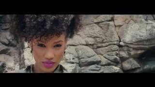 Rapaz 100 Juiz - Entri mi ku bo ft. Grace Évora (OFFICIAL VIDEO)