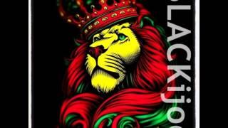 Video Man Down (rihanna) reggae Mix 2014 download MP3, 3GP, MP4, WEBM, AVI, FLV April 2018