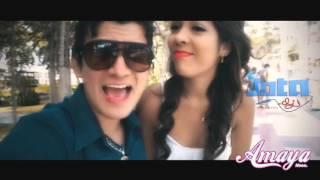 Deejay Jota - Una Cerveza - Ráfaga ( Mix 2016 ) Miguel Saravia