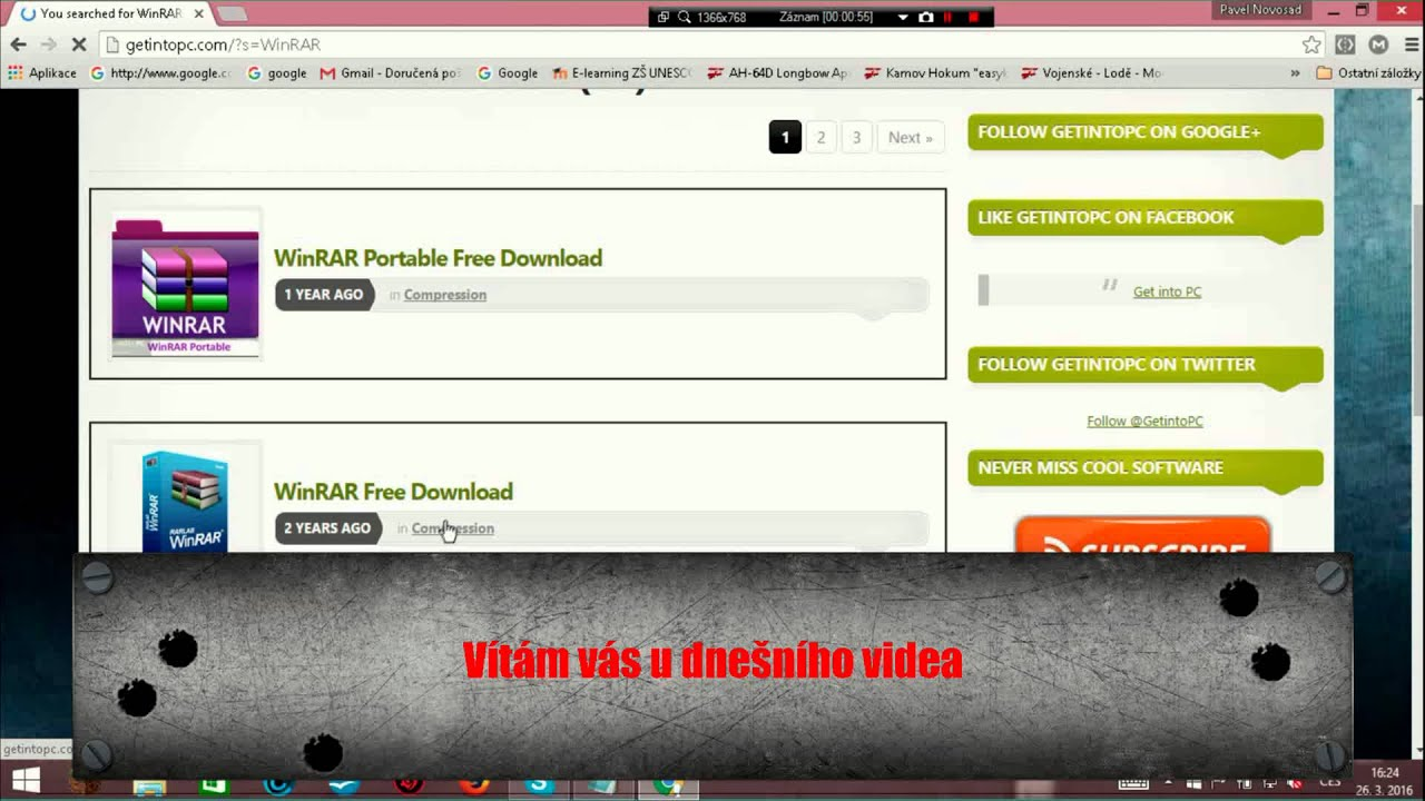 How to download S T A L K E R  Clear Sky + CD key CZ PART 1 2017