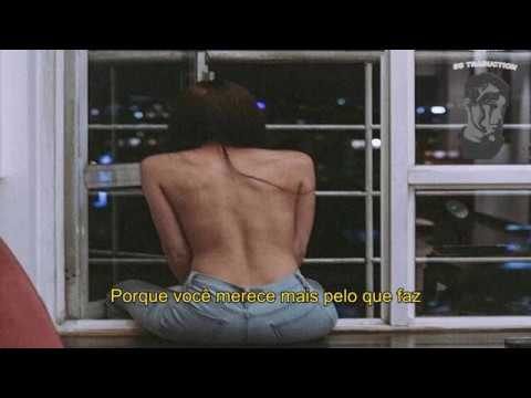 Vedo - He Can't Love You (Tradução)