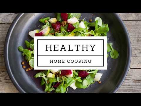 salad-dressings-from-healthy-home-cooking
