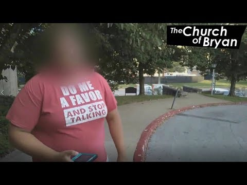 Download Child Predator Busted