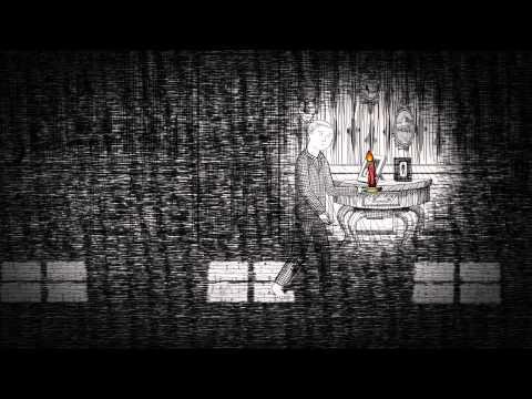 Le origini del terrore: videogiochi che somigliano a bad trip