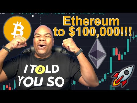 bitcoin-is-going-to-$1'000'000,-ethereum-to-100'000!-[i-explain-why]