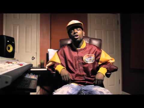 Cash Kidd - Go Get It (Official Music Video)