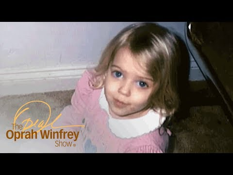 The 2-Year-Old Who Remembers Dying Underwater in a Past Life | The Oprah Winfrey Show | OWN