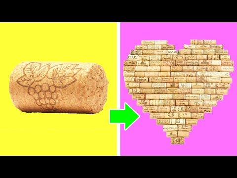 diy-crafts-with-wine-corks
