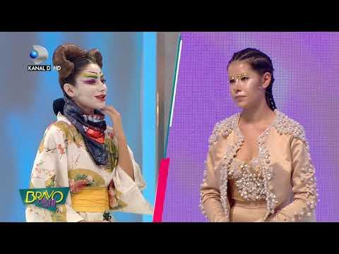 Bravo, ai stil! (11.03.2017) - Gala 7, COMPLET HD