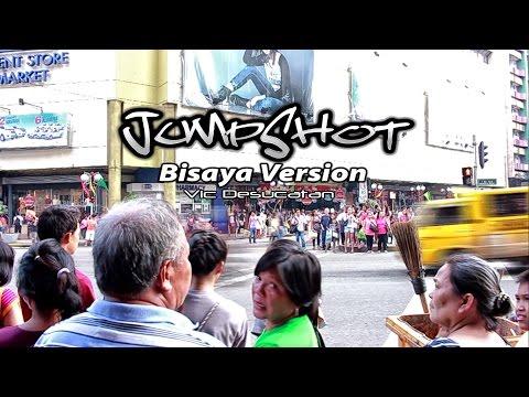 JumpShot Bisaya Version (Ayaw Kabalaka)