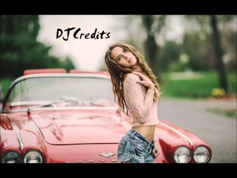 Female Vocal Electro House Mix 2015 [NEW] (DJ Credits)