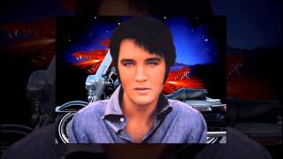 "Elvis Presley ""It"