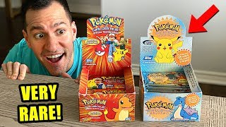 first-time-opening-in-20-years-rare-pokemon-cards-topps-packs