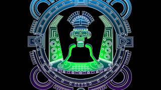 side winder - 7th dimension
