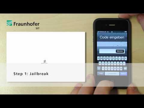 Comment trouver les mots de passe de l'iPhone en 6 minutesde YouTube · Haute définition · Durée:  2 minutes 16 secondes · 297.000+ vues · Ajouté le 13.02.2011 · Ajouté par foued Foued