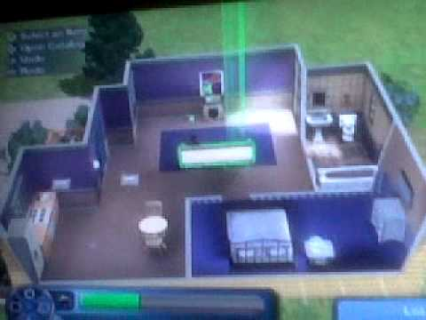 Sims 3 how to get money and cheats XBOX 360 - YouTube
