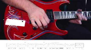 free mp3 songs download - W tabs how to play def leppard mp3
