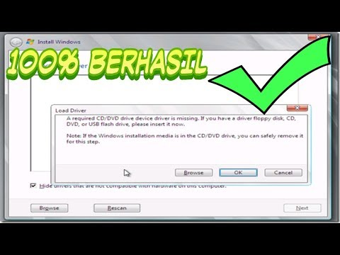 load-driver-|-mengatasi-a-required-cd/dvd-drive-is-missing-saat-instal-windows-7/8/10