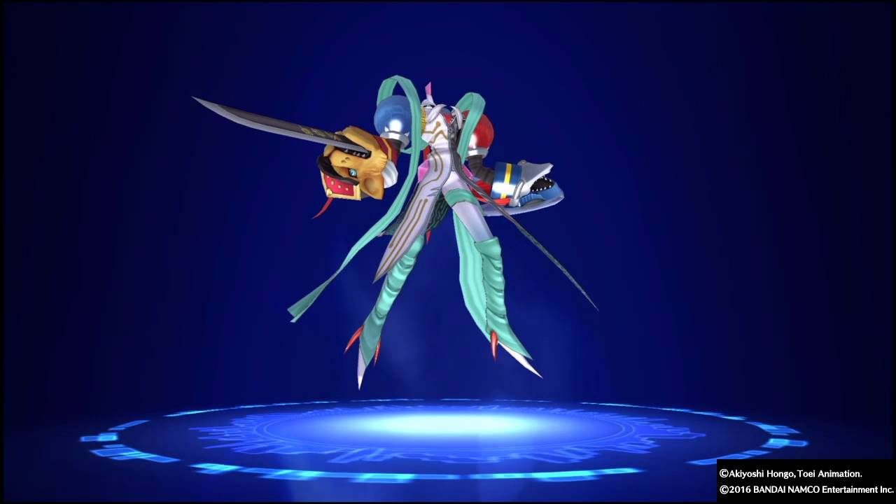 Gatomon Adventure  DigimonWiki  FANDOM powered by Wikia
