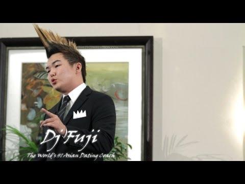 Dj Fuji | Ten Critical Blind Spots in Dating | Full Length HD