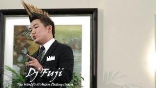 Dj Fuji   Ten Critical Blind Spots in Dating   Full Length HD