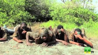 Elephant Man - Crocodile | Badman Style (Official HD Video) [www.DancehallAdictus.com] Adictus Tv