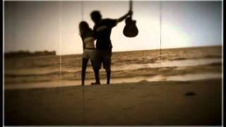 francoise - edley dinmatin (album stop violans,groupe vizion)