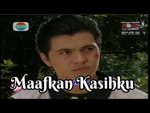 Download Maafkan Kasihku - Roy Jordi - Misteri Illahi - Stf Perkawinan Sedarah