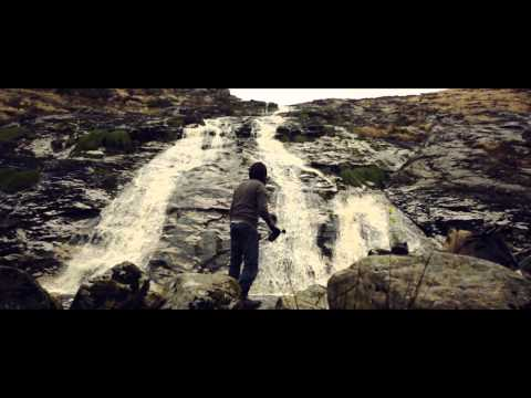 Ian O'Doherty :: Woven :: Official Music Video