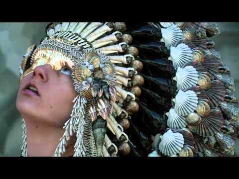 Seed – Making Of Aixsponza's Free Project – Matthias Zabiegly (Aixsponza)