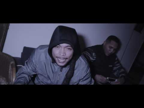 Tru G Ft Carlos Thug - Hopi Real (Officialvideo)