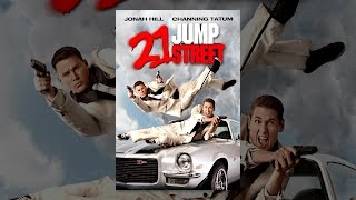 21 Jump Street (Multi-Audio) thumbnail