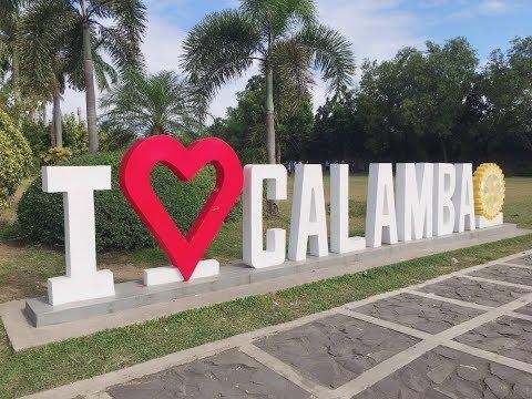 PLC pansol Calamba