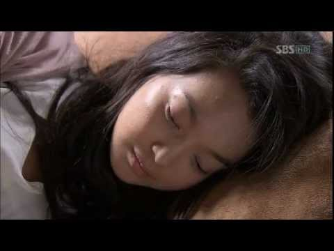 [MV] Lee Seung Gi - Starting Now, I Love You Ost.Gumiho