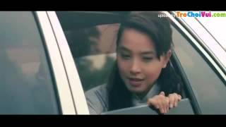 [MV] Làm sao buông tay - HẢi Băng & The Men