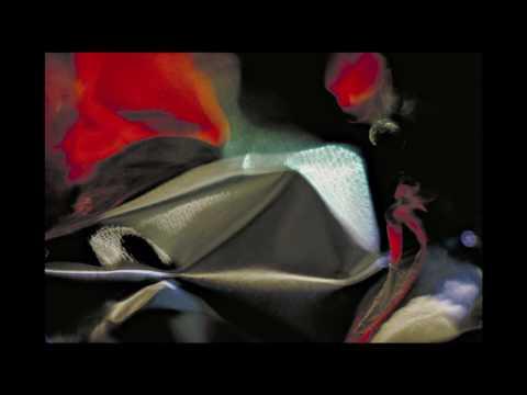Wynn Bullock, Color Light Abstractions