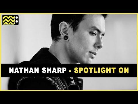 Nathan Sharp Interview
