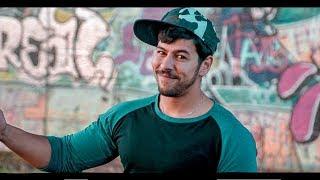 Baba L´Gnaoui & Baba L´Arabi MASHUP | Younes Hadir ft. Habib Belk, Med Samah, Mehdi Chrif