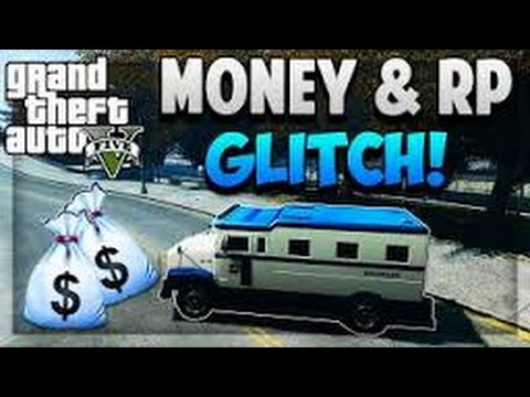 Gta 5 fast money online after patch