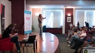 видео Академия интернет бизнеса