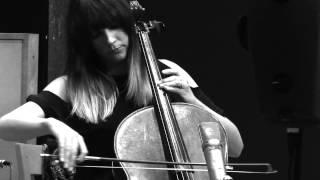 Janet Devlin - Friday I