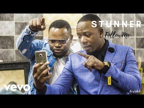 Stunner - #TheBuildUp: Stray Bullet Series (Episode 1)