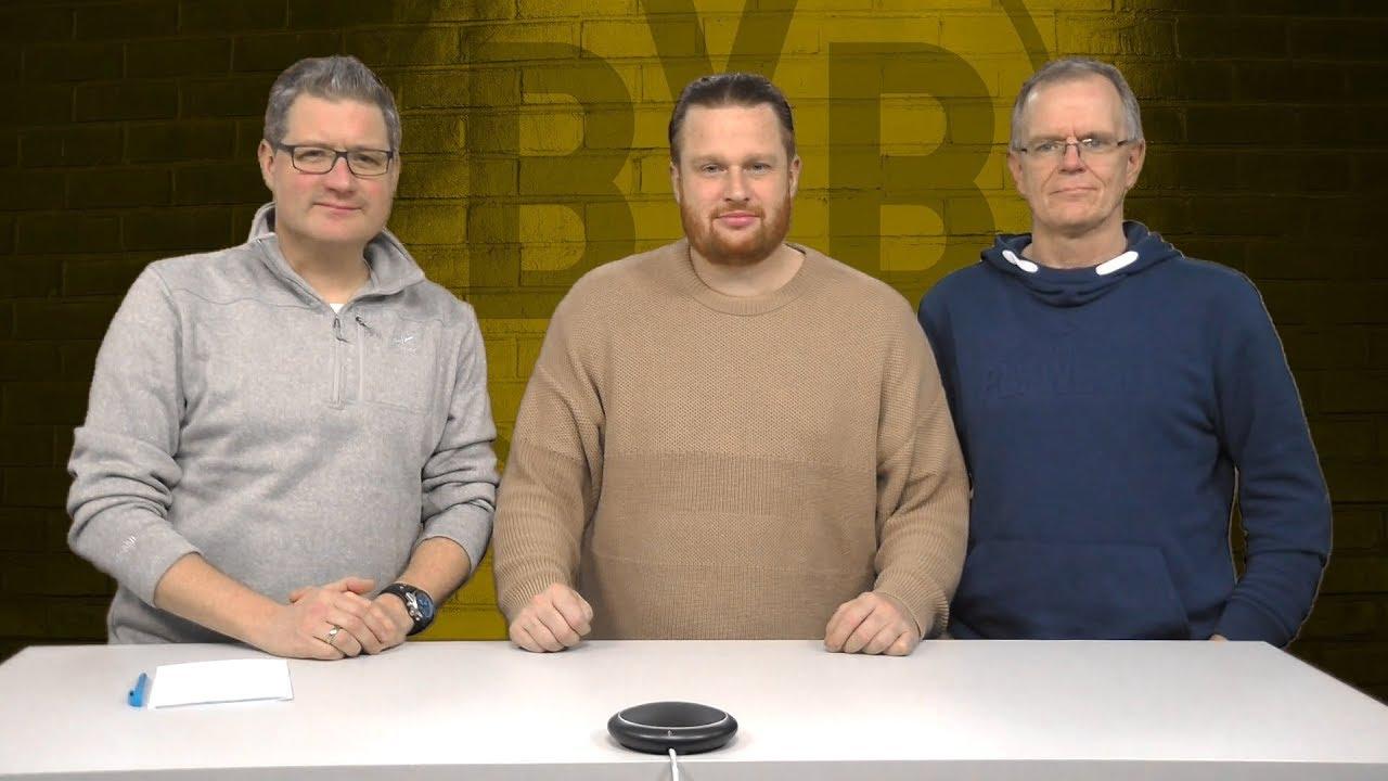 RN-Vorschau: Der BVB empfängt Eintracht Frankfurt