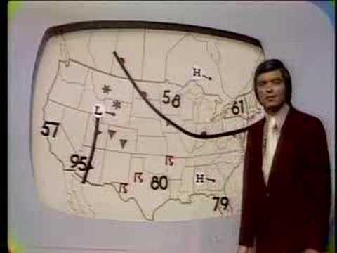 WNYS-TV 9 Syracuse 1974