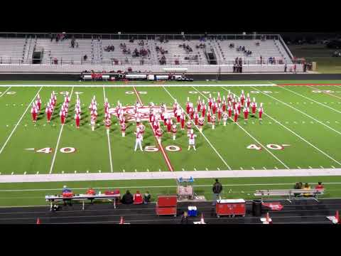 Videos from Game vs. Liberty Eylau