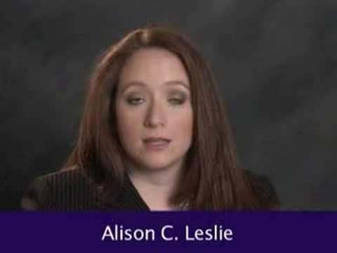 "Divorce Attorney FAQ: ""To get through the divorce process"""