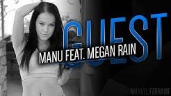 Megan Rain - Manuel Ferrara