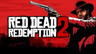 Is Red Dead Redemption 2 REALLY Coming in 2017 Or Bound To Be Delayed?