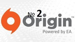 Конкурс №2 origin ключи,купоны на скидку 15%(нужно: 1 подписаться на канал 2 оставить коментарий и чтоб присуцтвовала ссылка на социальную сеть желатель..., 2014-02-19T13:57:08.000Z)
