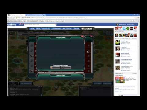 War commander cheat/hack report 11/2012
